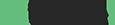 Snelstukadoor Logo
